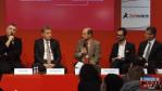 Java, SAP, Mobile, Security: Womit Freiberufler 2013 punkten
