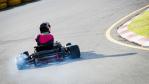 Auch mal Kart fahren: Wie sich Frauen in der IT behaupten - Foto: Marsy - Fotolia.com