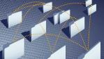 Tipp für Datenträgerabbilder: Dateien zu bestehendem ISO-Image hinzufügen - Foto: Fotolia, imageteam