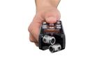 Gadget des Tages: Yamaha Pocketrak PR7 - klein, aber fein - Foto: Yamaha