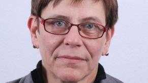 Als Anne Ulitze vor 25 Jahren in der IT begann, war sie allein unter Männern.