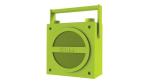 Gadget des Tages: iHome Boom Serie – quietschbunter Sound - Foto: iHome