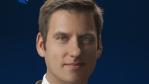 Arbeiten in der SAP-Welt: Karriereratgeber 2013 - Martin Lange, duerenhoff GmbH