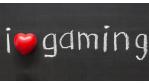 Zocken bis die Rendite stimmt: Computerspiele im Betrieb - Foto: Yury Zap, Shutterstock.com