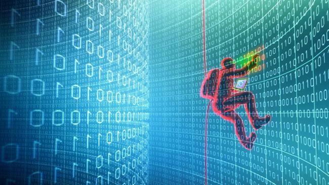 IBM X-Force-Sicherheitsreport: Zwiebelringangriffe haben zugenommen - Foto: Nmedia, Fotolia.de