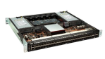 Chipgigant setzt auf Software Defined Networking: Intel will Data Center und Netz verlinken