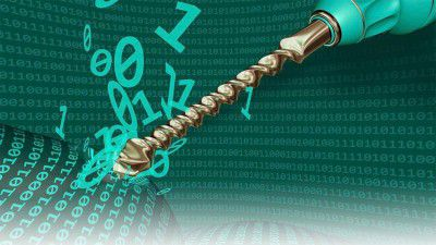 Datability: Big Data läutet neue Analytics-Ära ein - Foto: Paul Fleet/Fotolia.com