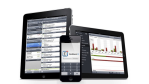 Kleine Helfer: OutBank 2 - Mobile Banking für iPhone und iPad - Foto: Stoeger IT