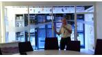 Digital Bavaria zeigt erstes Leuchtturmprojekt zur digitalen Zukunft : Smart Mobile Labs öffnen in München