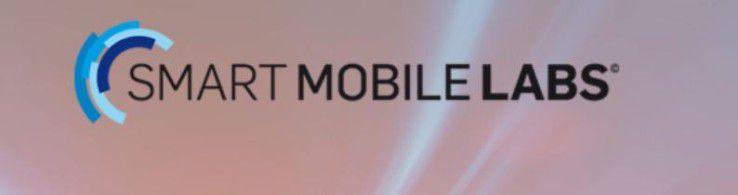 Die Smart Mobile Labs sind ein erster Baustein, mit dem sich Bayern als Digital-Standort empfehlen will.