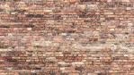 Ratgeber BPM: Die Grenzen des Prozess-Managements - Foto: RoyStudio.eu-Shutterstock