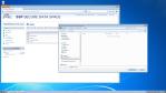 SSL, Server-seitig, Client-seitig: Cloud-Daten sicher verschlüsseln - Foto: SSP Europe