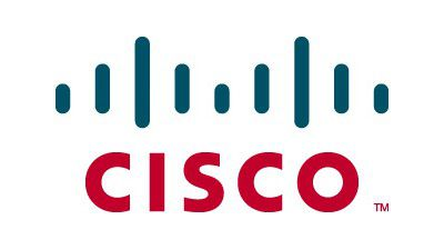 Cisco: Globaler Mobile-Traffic beträgt 1,5 Exabytes pro Monat - Foto: Cisco