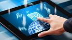 Tipps, Tools und Troubleshooting: Outlook 2013 - Einstellungen und Daten sichern - Foto: watcharakun, Shutterstock.com