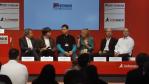 Java, C++, Scrum, SAP: Karriere als Softwareentwickler 2013