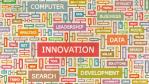 Business Analytics: Münchner Startup bietet Process Business Intelligence - Foto: Login-shutterstock