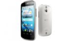 Smartphone-Doppel: Acer Liquid E1 und Liquid E2 erscheinen im Mai - Foto: Acer