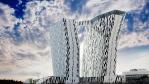 Teradata Universe: Big-Data-Analyse ist Kunst und Wissenschaft - Foto: Comwell Hotels