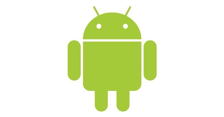 Obwohl für Android keine direkten Lizenzkosten anfallen, halten sich die Gewinne der meisten OEMs in Grenzen.