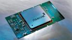 Vom Erfolg der x86er übermannt: Wohin steuert Itanium? - Foto: Intel