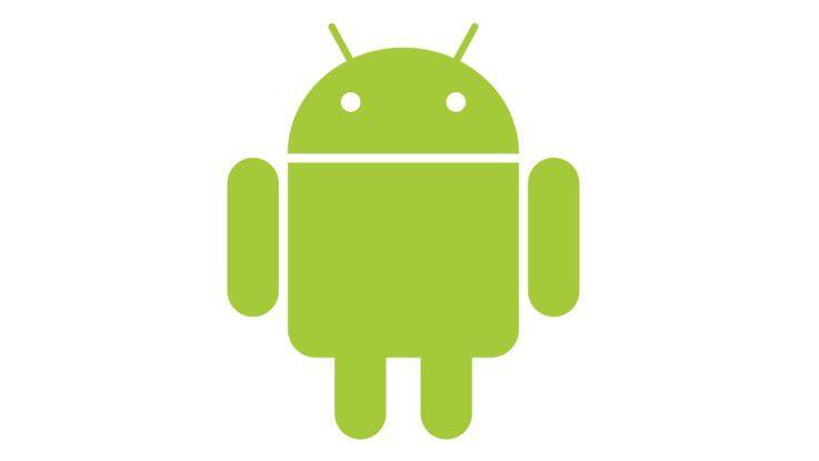 Das Android-Projekt verliert seinen Projektleiter.