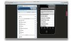 Kleine Helfer: Native iPhone-Apps mit AppBaker entwickeln - Foto: Diego Wyllie