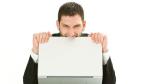Einfach mal den E-Mail-Client ausschalten: E-Mail-Wahnsinn am Arbeitsplatz - Foto: kreativloft GmbH, Fotolia.de