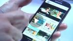 Samsung Galaxy S4, iPad, Reise-Apps und mehr: Videos und Tutorials der Woche