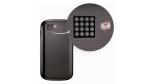 Array Kamera: Nokia investiert angeblich in neue Kamera-Technologie - Foto: Pelican Imaging