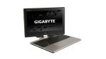 Gadget des Tages: Gigabyte U2142 - Ultrabook plus Tablet - Foto: Gigabyte