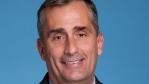Mangels Trennschärfe: Intel legt seine PC- und Mobile-Division zusammen - Foto: Intel