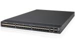 Hewlett-Packard konkretisiert SDN-Strategie: Neue HP-Switches für Software Defined Networking - Foto: HP