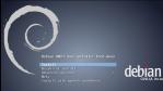 """Debian GNU/Linux 7.0 """"Wheezy"""" ist veröffentlicht: Linux- und Open-Source-Rückblick für KW 18 - Foto: Jürgen Donauer"""