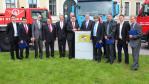 x-Trans.eu: Bayern und Oberösterreich machen gemeinsame E-Government-Sache - Foto: Bayerisches Staatsministerium der Finanzen