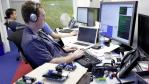 Sicherheit am Digital Workplace: Kapitulation vor BYOD - Foto: Google