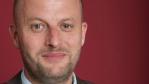 Schlag auf Schlag: Jochen Erlach ist neuer Geschäftsführer bei HP Deutschland - Foto: HP