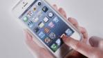 Gadget des Tages: Innopocket Amphibian Case - das iPhone 5 geht baden - Foto: Innopocket