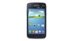 Samsung Galaxy Core: Neue Massenware aus dem Galaxy-Sortiment - Foto: Samsung