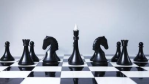 """Rezension: """"Unternehmen gehen ein, wenn sie zu maßvoll sind"""" - Foto: Don Andreas/Fotolia.com"""