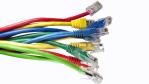 Jubiläum für die Netztechnik: Happy Birthday: Das Ethernet wird 40 - Foto: tr3gin, Shutterstock.com
