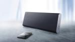 Gadget des Tages: Sony SRS-BTX500 - Lautsprecher mit NFC - Foto: Sony