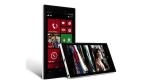 Nokia Lumia 928 offiziell: Xenon-Blitz, neues Gehäuse und mehr Sound - Foto: Nokia