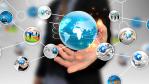 """""""Identiversum"""": Identitäts-Management im Internet der Dinge - Foto: nopporn, Shutterstock.com"""