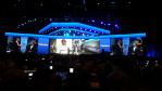 """Blackberry Live 2013: """"Wir sind wieder im Rennen"""""""