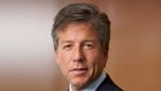 Bill McDermott: SAP hält trotz Konjunkturschwäche in Europa an Prognose fest - Foto: SAP AG