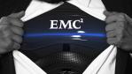 Neue Produkte und Strategien auf der EMC World: EMC setzt auf Cloud, Big Data und Storage-Software