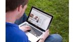 Citrix-Umfrage: Mobile Arbeitskonzepte fordern die Unternehmen heraus - Foto: Deutsche Telekom