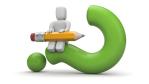 Leser fragen, Personalexperten antworten: Nicht zu schnell den Job wechseln! - Foto: Palto, Shutterstock.com