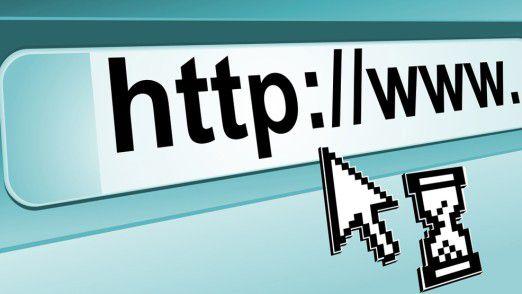 Zum Preis von 9,78 Euro stoppte die weltweite Cyber-Attacke mit Erpressersoftware.