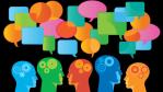 Arbeiten 2.0: Social Business Collaboration statt Steno-Block - Foto: VLADGRIN_Shutterstock